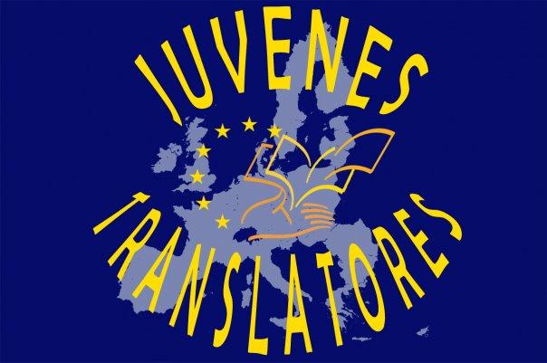 Comisia Europeana a anuntat castigatorii concursului Juvenes Translatores
