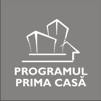 50% din tranzacțiile imobiliare au loc prin Programul Prima Casă