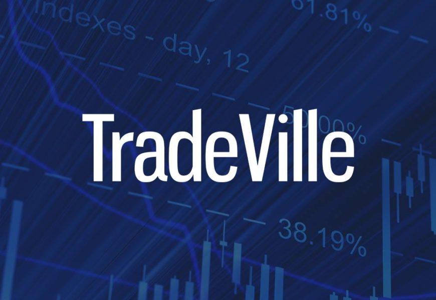 TradeVille: Companiile de utilități, încă un an de dividende atractive
