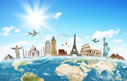 ANAT: Vacanţe în valoare de 10 milioane de euro, cumpărate cu vouchere de vacanţă