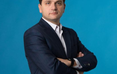 ZITEC atrage o investiție de 1,7 milioane de euro din partea eMAG