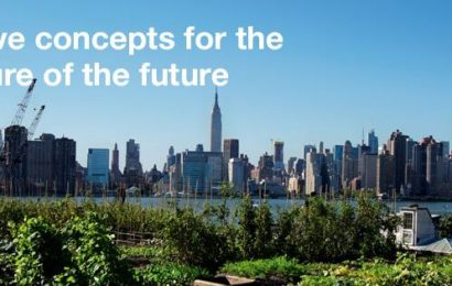 BASF și Agenția Spațială Europeană vor dezvolta servicii digitale pentru fermieri