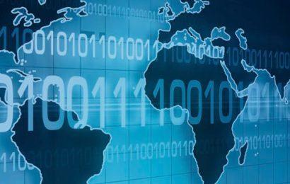 IGPR si BSA initiaza o noua campanie pentru combaterea pirateriei software