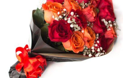 Valentine's Day aduce o colecție proaspătă de la FlorideLux