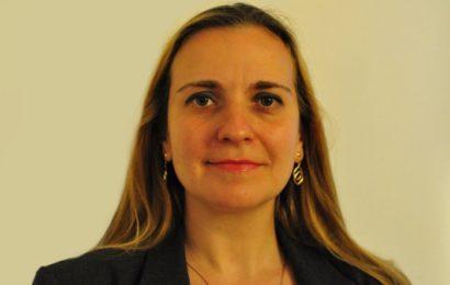 EY România: Declarația 207 poate afecta negativ relațiile firmelor românești