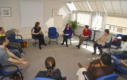 Psihologii români pot obtine Certificatul European pentru Psihoterapia Copilului