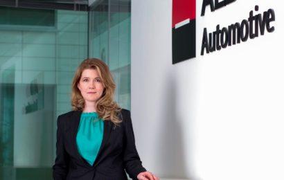 ALD Automotive si-a numit noul director de operațiuni
