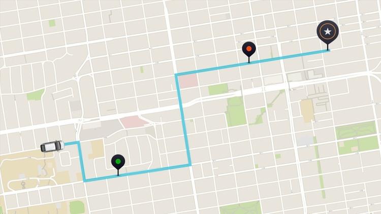 Uber lansează Ghidul Comunității Uber – Utilizatorii vor putea fi eliminați