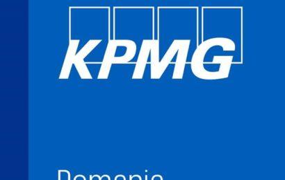 KPMG, desemnat liderul pieței globale de servicii M&A