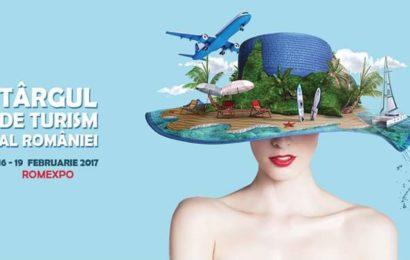 Targul de turism: peste 250 de agentii si tour-operatori din 14 tari
