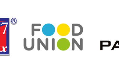 Food Union primeste o investitie de 214 milioane de euro
