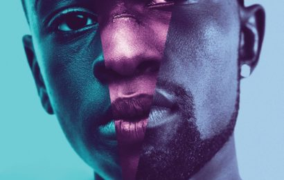 Moonlight – un film cu 8 nominalizari la Oscar, la cinema