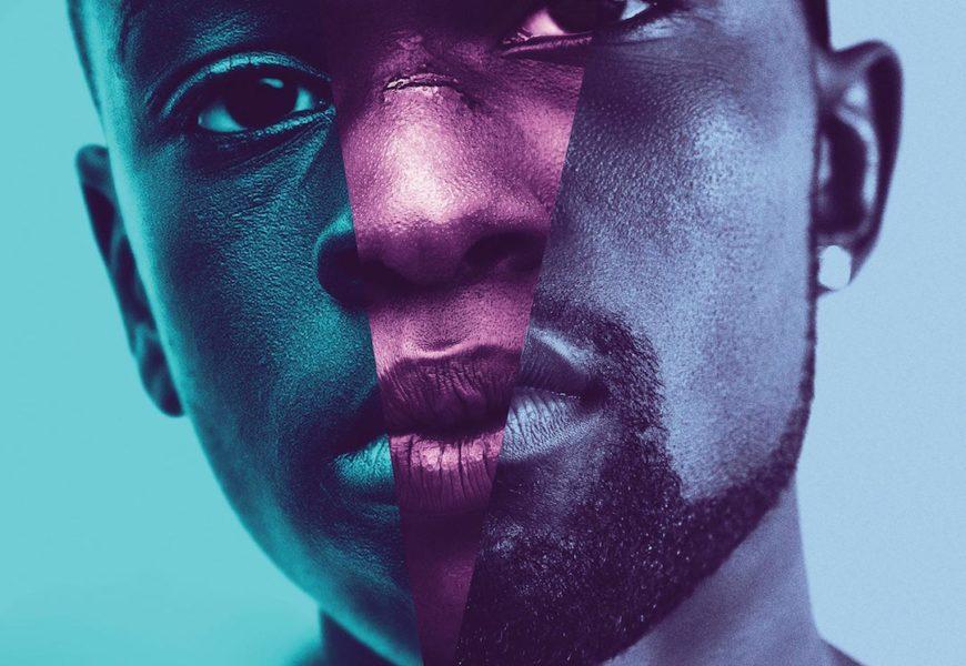 Moonlight – un film cu 8 nominalizari la Oscar, la cinema