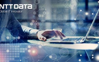 NTT Data Romania, crestere cu 48% a cifrei de afaceri