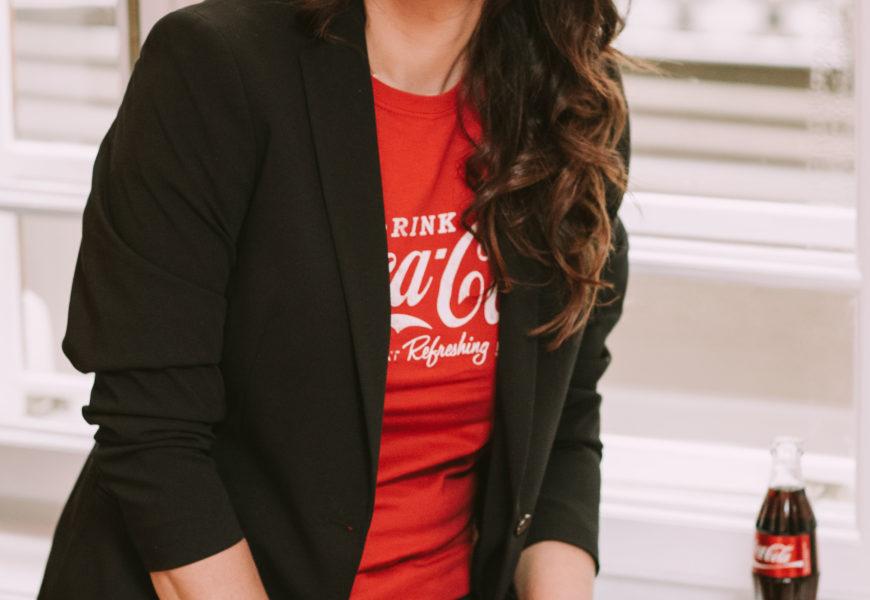 Coca-Cola si-a desemnat noul Franchise Country Manager pentru România și Moldova