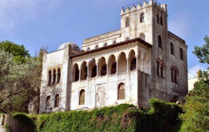 Artmark: Fonduri nerambursabile şi investiţii în bijuterii arhitecturale la Marea Neagră
