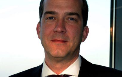 IMMOFINANZ îl numește pe Gerald Grüll în funcția de Head of Asset Management Retail pentru Europa