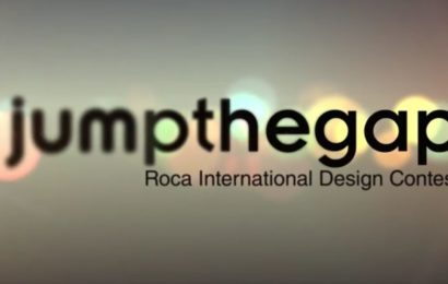 "22 Februarie: Conferinta ""Jumpthegap talk"", dedicata arhitectilor si designerilor"