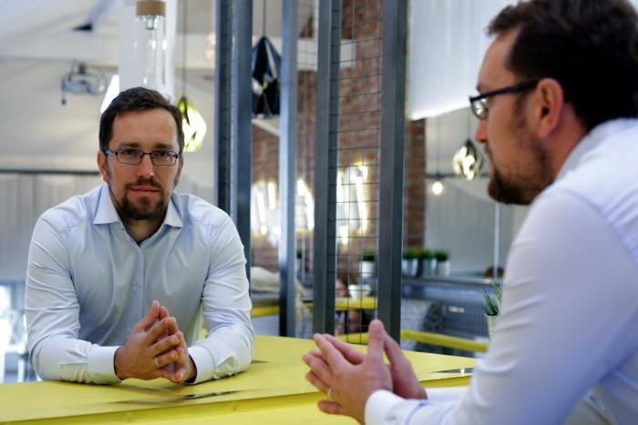 Qualitance intră în Inc. 5000 Europe, topul companiilor din UE cu cea mai rapidă creştere