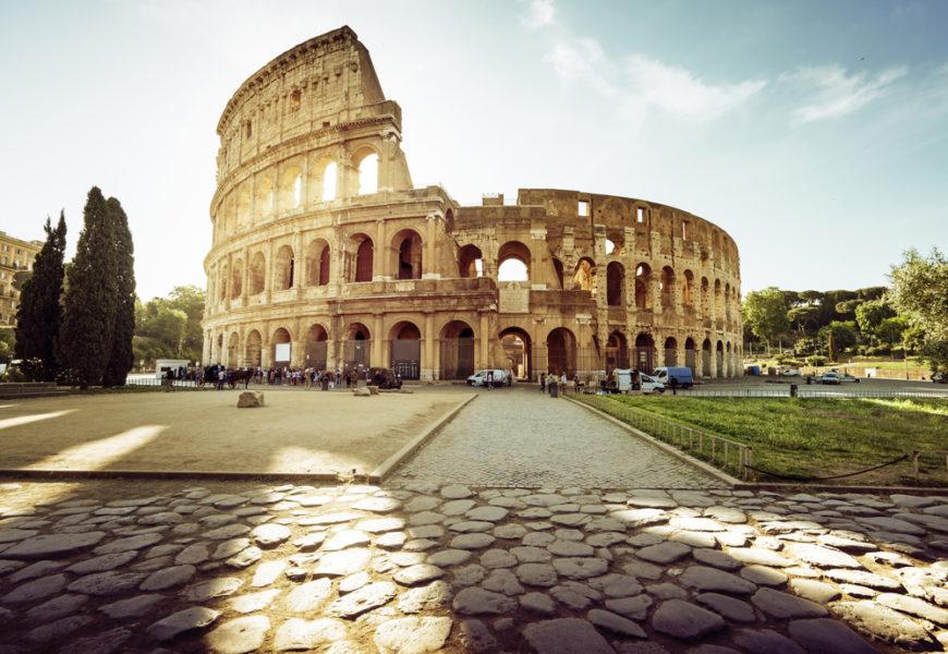 Vola.ro: Romanii daruiesc city break-uri de Ziua Indragostitilor