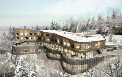 Orbis Group intră în Bosnia și Herțegovina