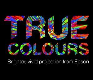 Epson extinde seria de proiectoare laser de top cu 8 modele