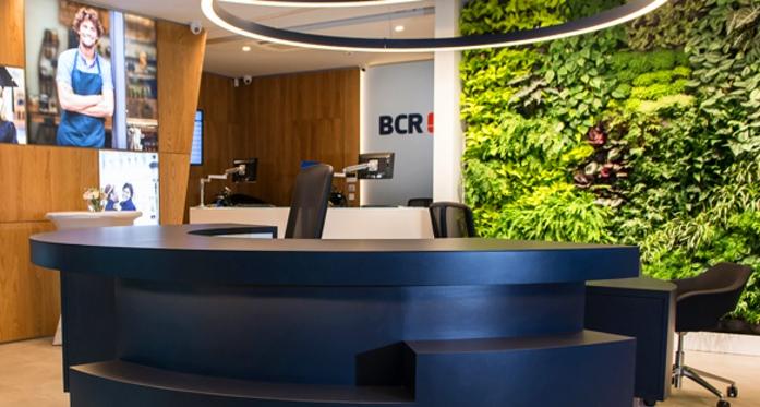 BCR și BRD susțin dezvoltarea Caroli Foods Grup