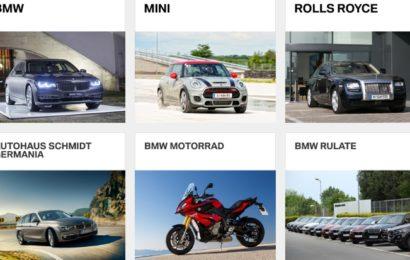 Automobile Bavaria Group, afaceri de 130 milioane euro în 2016