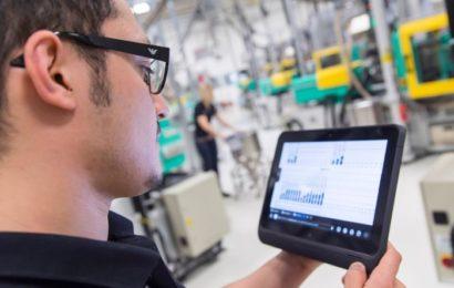 Bosch: Vânzări de 73,1 miliarde euro în 2016
