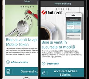 UniCredit Bank: zero comision de subscriere pentru fondul de investiții Pioneer Stabilo