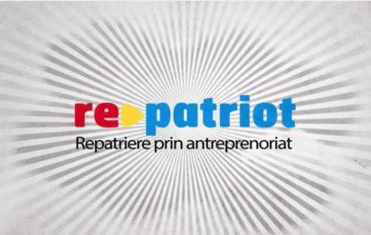 RePatriot: Care ar fi impactul economic al întoarcerii a 10.000 de antreprenori?