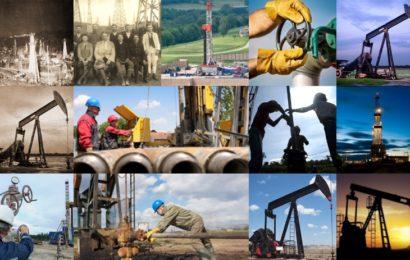 ROPEPCA: Importurile de de gaze au crescut anul trecut de peste șapte ori