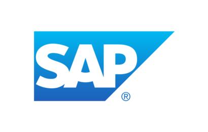 SAP încheie un parteneriat strategic cu Google