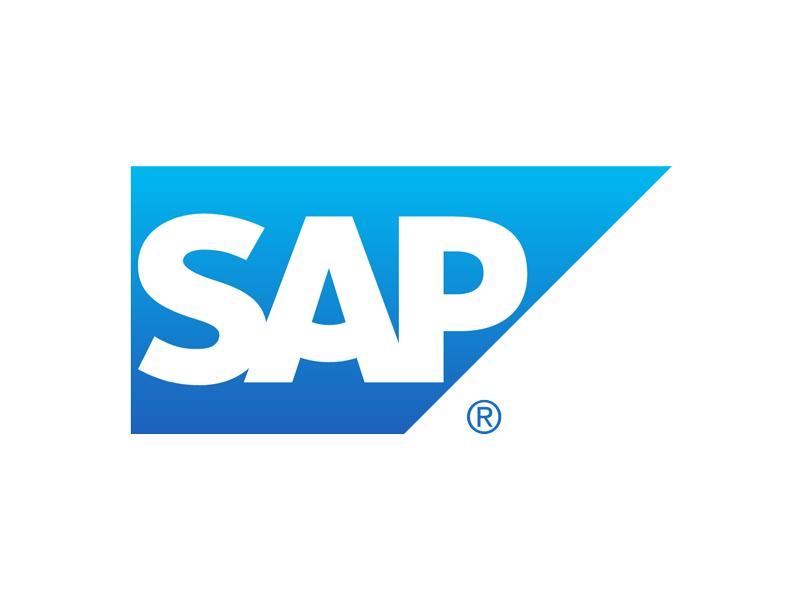 SAP anunta extinderea platformei SAP Cloud