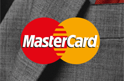 Mastercard sprijină start-up-urile din domeniul inteligenței artificiale
