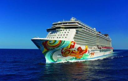 Norwegian Cruise Line lansează pachetul Premium All Inclusive