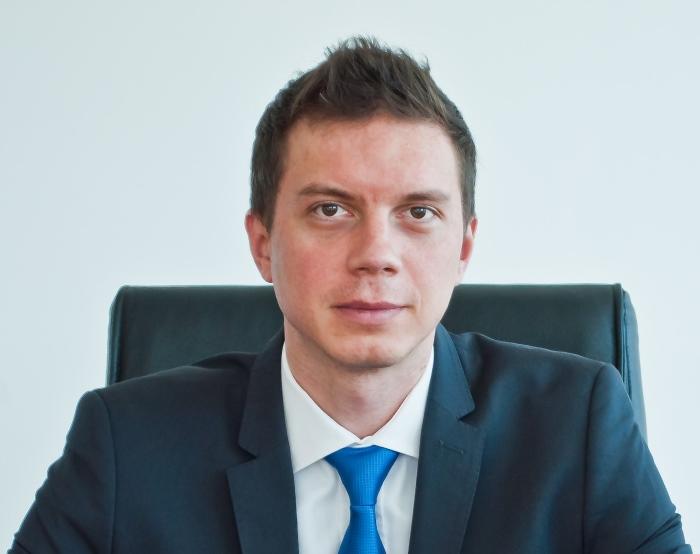 Logicom lansează platforma Cloud Marketplace