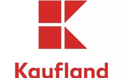 Kaufland sarbatoreste strangerea unei comunitati de un milion de prieteni pe Facebook
