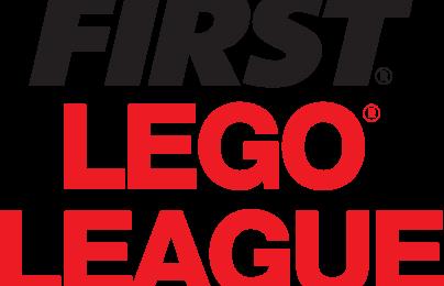 FIRST LEGO League Romania va avea loc la Bucuresti, pe 12 martie