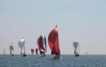 Federația Română de Yachting și-a ales noua conducere