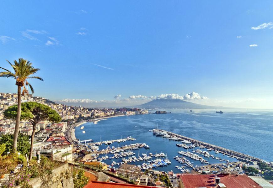 Wizz Tours: Italia este destinatia preferata de turistii romani