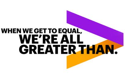 Accenture: Absolventele din 2020 vor beneficia de egalitatea de gen la locul de munca