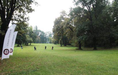 Clubul Diplomatic readuce tradiția golfului odată cu deschiderea sezonului 2017