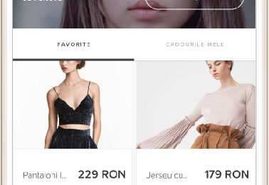 NEPI: Mega Mall și Promenada au acum propria aplicație