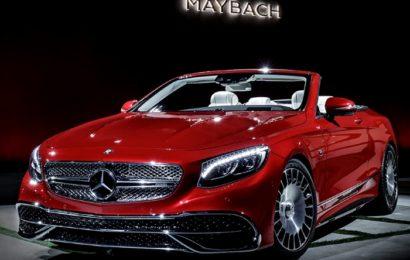 Țiriac Auto în 2017: 18 modele noi in portofoliul grupului