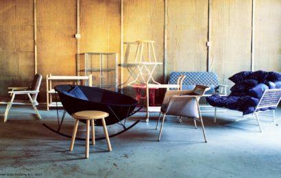 Studiu IKEA: ce face o casă să fie acasă