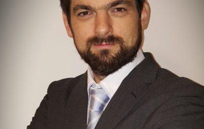 WatchShop.ro are un nou CEO