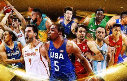 Lidl România a devenit partener oficial al FIBA Eurobasket 2017, ce va avea loc la Cluj