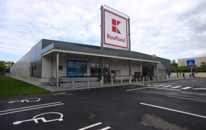 Kaufland – magazinul cu cel mai bun raport calitate / preț din România