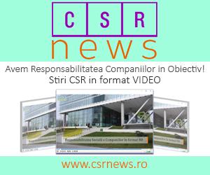CSR News